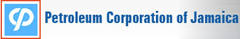 Petroleum Corporation of Jamaica logo